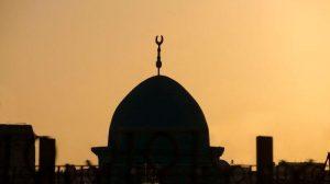 30 Kutipan Bijak Utsman bin Affan, Sahabat Rasulullah SAW: Tipuan Nikmat Dunia, Kematian, Amal Saleh