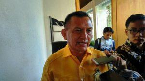 Ada Cara Virtual Ketimbang Kunker Baleg ke Brasil-Ekuador, Ini Kata Wakil Ketua DPR yang Baru