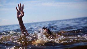 Anggota Polisi Terjatuh dan Terseret Ombak di Pantai Selatan saat Memancing di Tebing Grendan