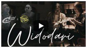 Chord Gitar dan Lirik Lagu Widodari – Denny Caknan feat Guyon Waton: Sayang, Gondelono Atiku