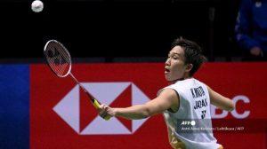 Jadwal Final Piala Sudirman China vs Jepang Hari Ini, Panggung Balas Kekalahan Tim Negeri Sakura