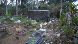 Polisi Autopsi Ulang Jasad Ibu dan Anak Korban Pembunuhan di Subang, Prosesnya Berlangsung 3 Jam